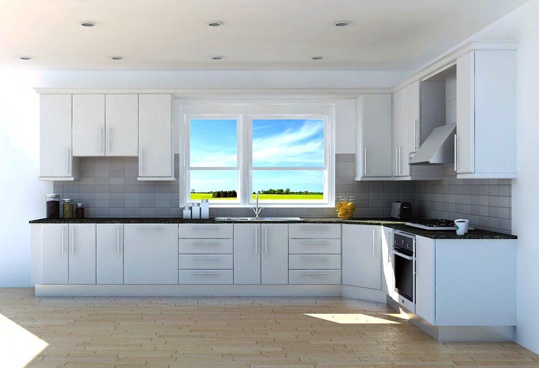 middlesborough cheap kitchens middlesborough kitchen units