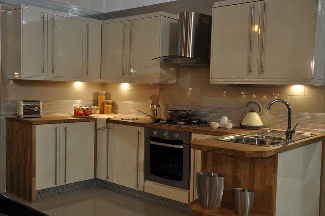 Kitchens Middlesborough Cheap Kitchens Middlesborough